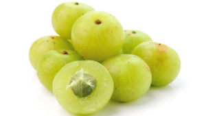 indian-gooseberry