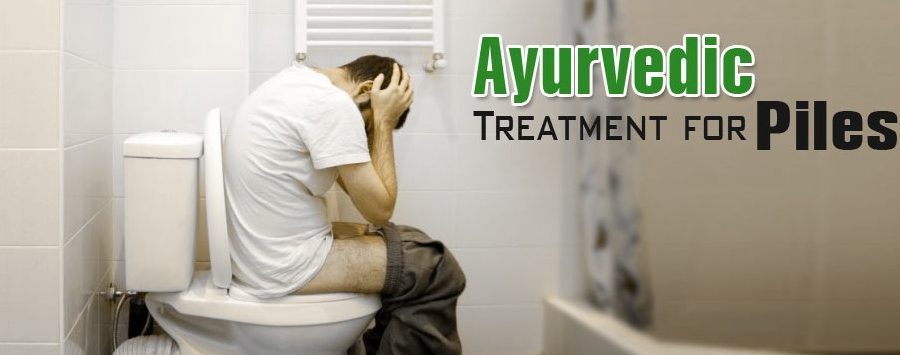 ayurvedic-treatment-piles